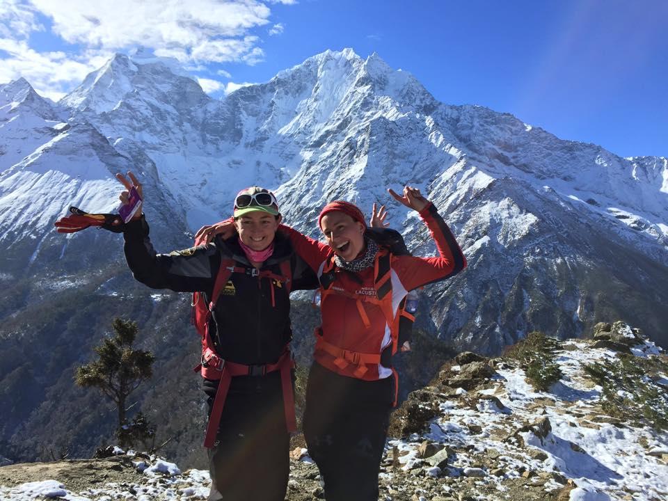 Praktische tips voor expeditie artsen op hoogte